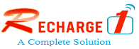 Recharge1 Online Shop