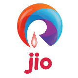 Online Jio Mobile Recharge Offer