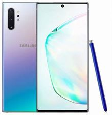 Samsung Galaxy Note10 (12GB RAM 512GB Storage)