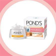PONDS White Beauty Sun Protection SPF 30 Day Cream 35 g