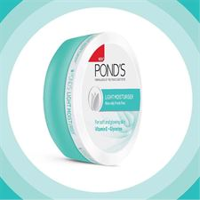 PONDS Light Face Moisturiser 30 g