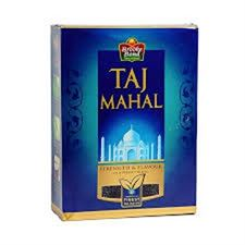 Taj Mahal Ns100G With Flash