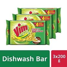 VIM BAR MULTIPACK FW 3X200G RS45 CROSS RS40