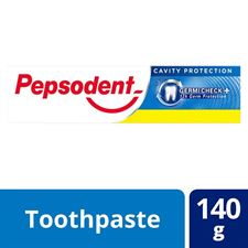 PEPSODENT Gum Care CVTY Protection 100GM20 EXTRA