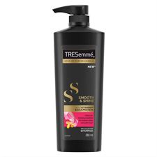 TRESemme Smooth and Shine Shampoo