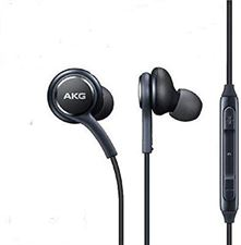 RCYJ4 Handsfree Earphones compatible with Samsung Smartphones