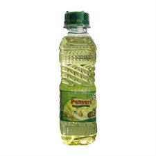 SOYA 200 ML BOTTLE