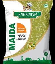 Best Quality MAIDA - 500 GRAM