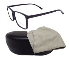 UV Protection Computer Glasses with Plastic Frame
