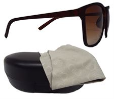 Stylish Brown Color Sunglasses for Men