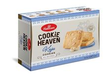 HALDIRAM N COOKIES HEAVEN KAJU 200 GM