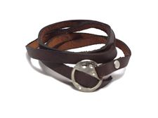 Genuine Leather Handmade for Men