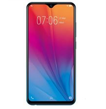 Vivo Y91i (Black, 3GB RAM, 32GB Storage)